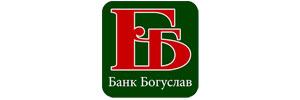 Право вимоги за кредитним договором №15/01-КР-25/2012